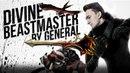 Divine Beastmaster by GeneRaL
