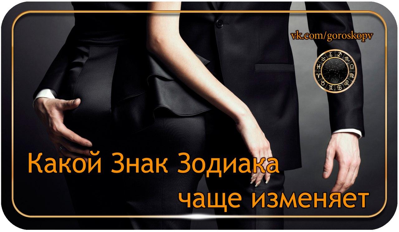 https://pp.userapi.com/c840724/v840724581/52018/thP9jk9_nos.jpg