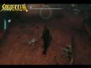 Прохождение игры Batman Рыцарь Аркхема часть 2 на Ps4