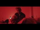 Carlos Vara - Numb (official video)