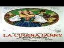 1964 Russ Meyer Fanny Hill Miriam Hopkins Alexander DArcy Walter Giller