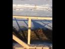 Крещенские купания в Тогуре