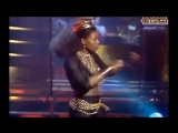 Technotronic Feat. Felly - Pump Up The Jam (Live Concert 90s Exclusive Top Of The Pops 1990)