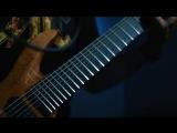Александр Пушной - Shape Of My Heart (Cover)