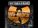 Wu Block Ghostface Killah Sheek Louch Full High Quality Album Deluxe Edition New 2013