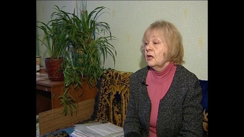 Белорусское времечко - 11.01.2018