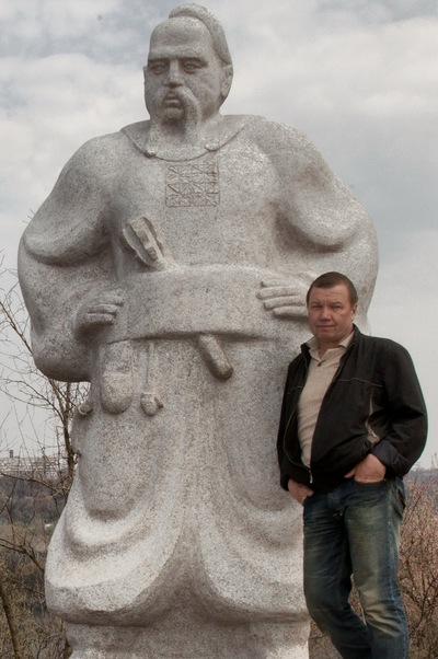 Владимир Двинянин