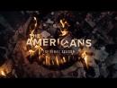 The Americans Season 6 Promo