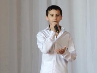 Богдан Махнёв - Мама