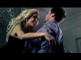 ღ ALEX SAYZ feat SIBEL United As One (official video)