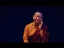 Phoolko Akhama - Ani Choying Drolma-1