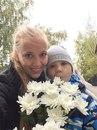 Ольга Гребнева фото #33