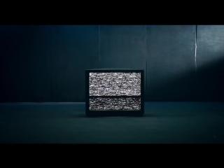 Bon Jovi - Walls #rockovo_klip