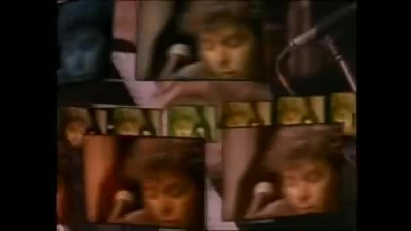 Paul_McCartney_-_Fool_On_The_Hill_Live_360P.mp4
