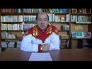 Игнатьев Андрей Иванович, с. Челкасы Савни