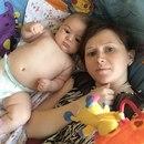 Мария Куваева фото #24