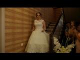Салават и Гульназ. Свадьба 05.08.2017