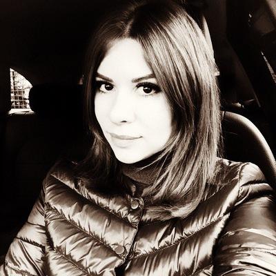 Ирина Ридаль