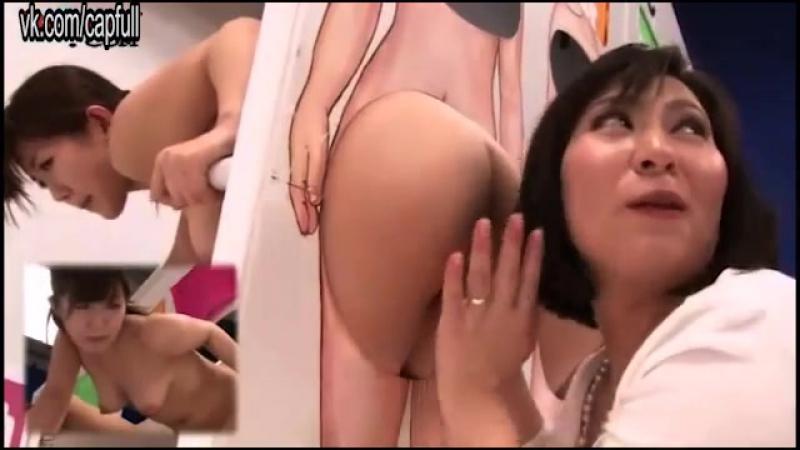узнай порно маму шоу