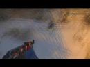 Yankee insane JumpShot (de_mirage)