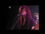 Concrete Blonde - Why Don't You See Me (1992)