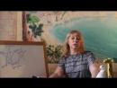 Миф об успешной женщине инструмент разрушения материнства семьи Лариса Винни