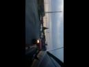 Автопробег 9 мая бпае58 драйв2 газмафия шеви круз 5