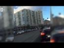 КАК ВЕДЕТ СЕБЯ ЗОЛОТАЯ МОЛОДЕЖЬ МОСКВЫ _ RICH RUSSIAN KIDS