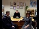 Агентство недвижимости в г. Таганроге ОлимП Отзыв благодарного покупателя квартиры