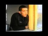 Аркадий Кобяков - Ветер унесёт