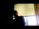 LIBRΛ OWL Crew Куча понта LIVE дэмо к альбому сны owl crew