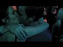 Обзор фильма - Последняя любовь на Земле