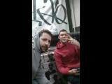 Район 5`0 Hip-Hop Rapcore... - Live
