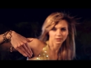 Enigma ft Fox Lima - MMX (The Social Song) (Video By TumbaTV)_mp4 (1280x720)