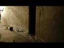 Барельеф/Роспись стен/SPA CENTRE Delihara/Краснодар/ часть 1