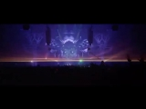 Hellsystem - Blood (Tha Playah Remix) (Video Clip)
