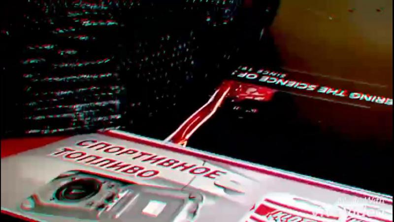 Оригинальная и яркая кепка Трекер с логотипом KLOTZ