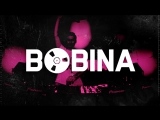 Bobina и звезды Alfa Future People в прямом эфире — о2тв: Анонс