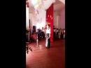 Отчетный концерт клуба п.Энгельсово Любимый мойисп. Гусакова А.