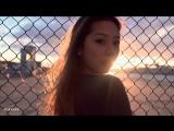Cat Dealers, Santti - Sober (DJ Tuncay Albayrak Remix)