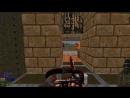 ЧЁ ТЫ МНЕ МОЗГ ВЫПИЛИЛ, Б**ДЬ? - TNT Evilution Map 4 Wormhole (играет Kyle Deals)