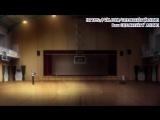 Баскетбол Куроко  Kuroko's Basketball Тв-1 (13-25) 13,14,15,16,17,18,19,20,21,22,23,24,25 Серия