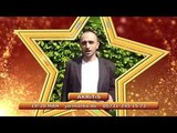 AKRiTiS приглашает всех на Русскую Ярмарку 2018