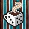 КУБиКОФ - Настольные игры и Вкусный кофе -Тверь