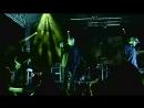 Manes - Death of the genuine - live @ Dark Bombastic Evening 6 - RYMA