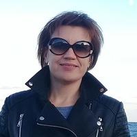 natalya-buryak