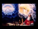 Пророчества Библии о Вавилоне евреях Израиле и начертании антихриста