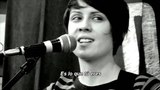 Tegan and Sara - Shock To Your System (traducido al espa