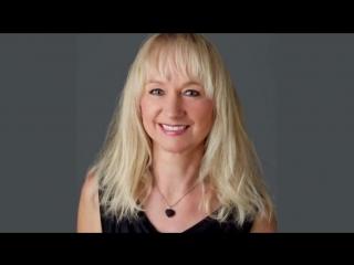 Dr Christina Baum AfD Bericht ueber den Frauenmarsch in Berlin