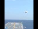 Учения ВМС НОАК в Южно Китайском море